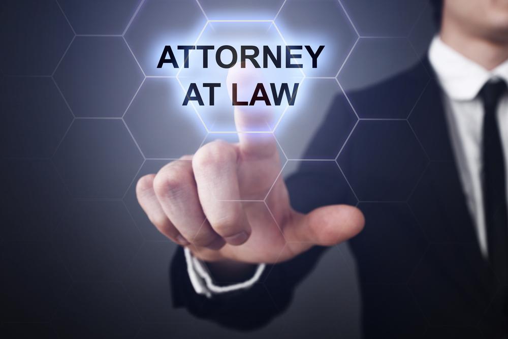 criminal defense attorney okc.jpg