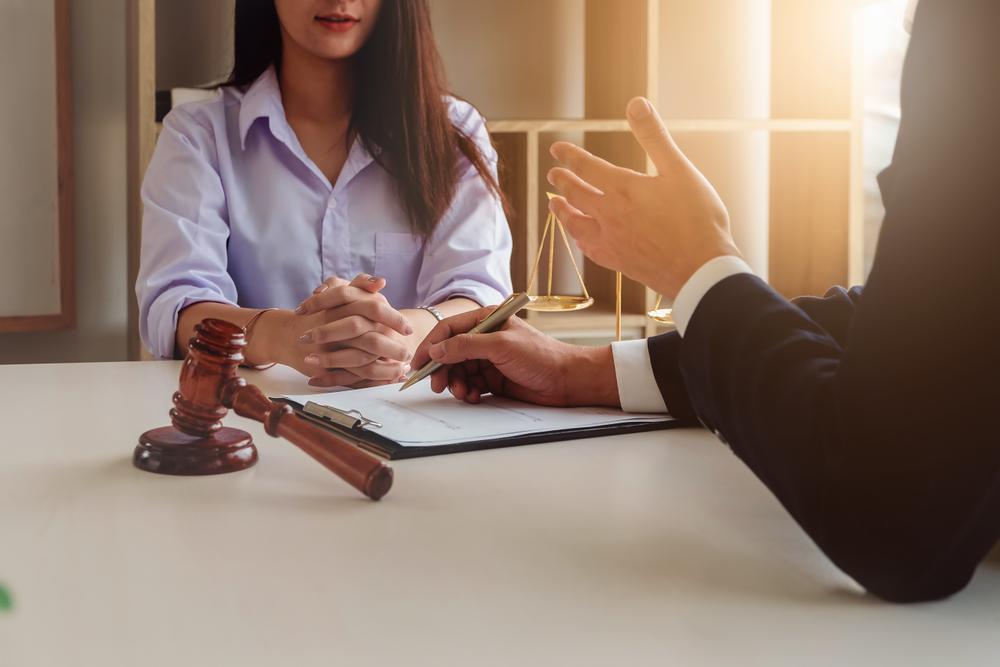 divorce lawyers okc.jpg