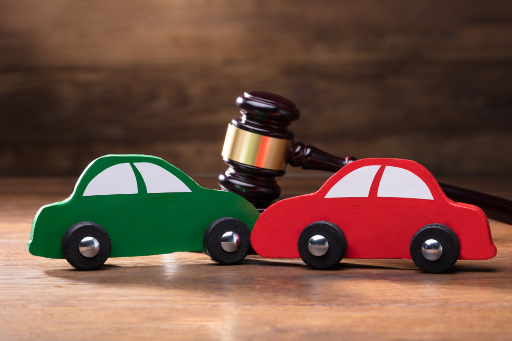 oklahoma city car accident lawyer.jpg