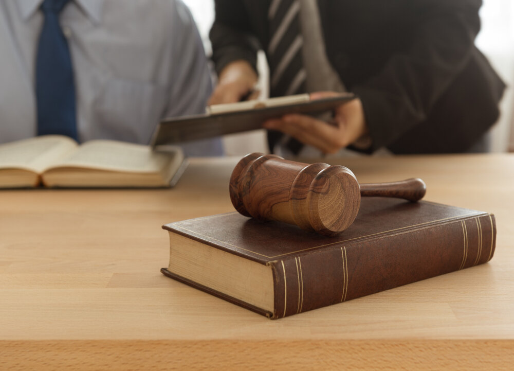 civil attorney okc.jpg