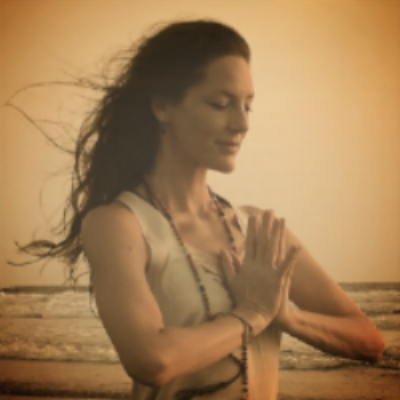 Nathalie Nobs   Nathalie has always been drawn to physical activity, which began with Dance and evolved into Yoga, which she has been practicing since 1998. In order to find a healthy balance to her high workload, Nathalie started in 2003 a 4 year training as Hatha teacher, at the Academy of Hatha Yoga with Doris Echlin in Luzern.  Nathalie has since 2000 attended various Workshops and Retreats, in Paris with Caroline Bougliniez (Ashtanga), in Switzerland and Europe with Lance Schuler, Shiva Rea, Martyn Hoogstra, Baron Baptiste, Clive Radda, Glenn Ceresoli (Iyengar), Ana Forrest and others.