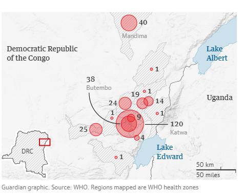 ebola 2.PNG