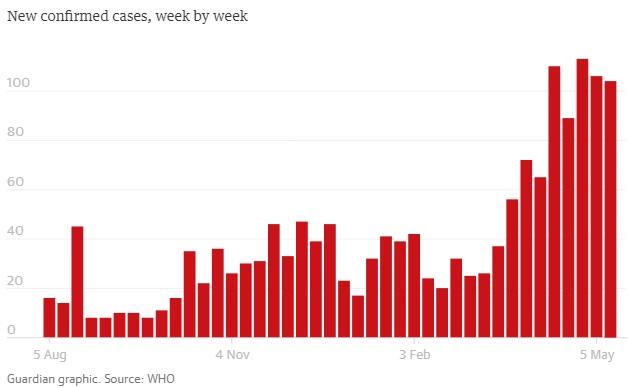 ebola+3.jpg
