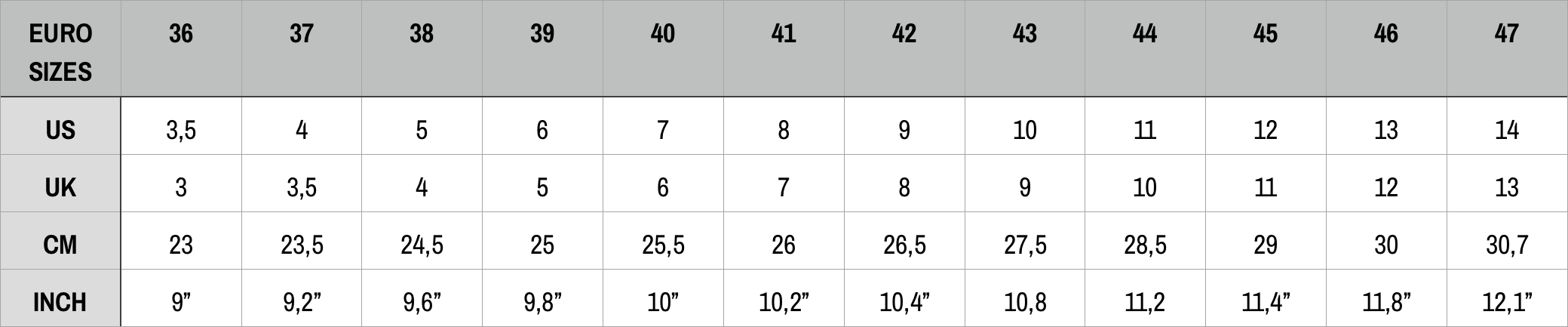 sizes_36-47.png