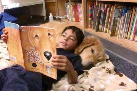 boy+reading+my+big+dog.jpg