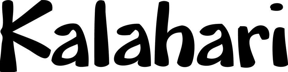 kal logo transparent.png