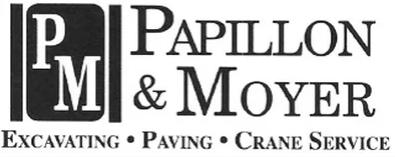 papillon logo.PNG