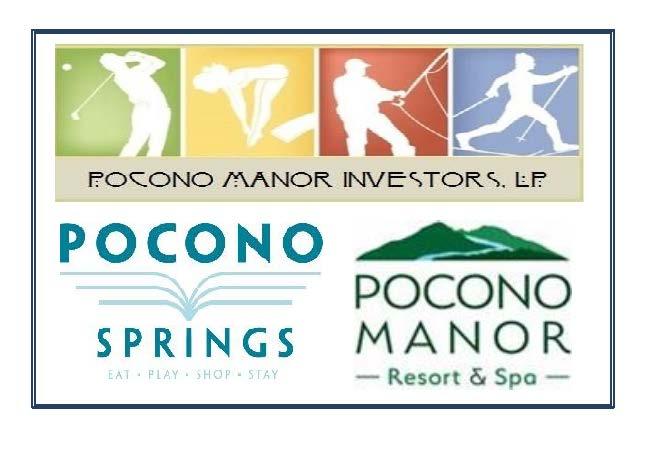 PMI, PM Resort & Pocono Springs Logo 2.jpg