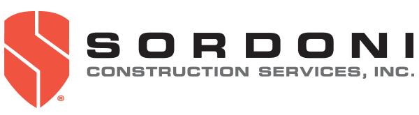Sordoni-Logo.png