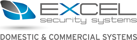 excel-security-logo.png
