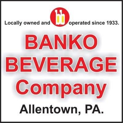 banko+logo.jpg