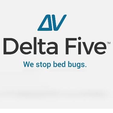 delta+five+edit.jpg