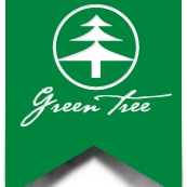 green+tree+packing+logo.jpg