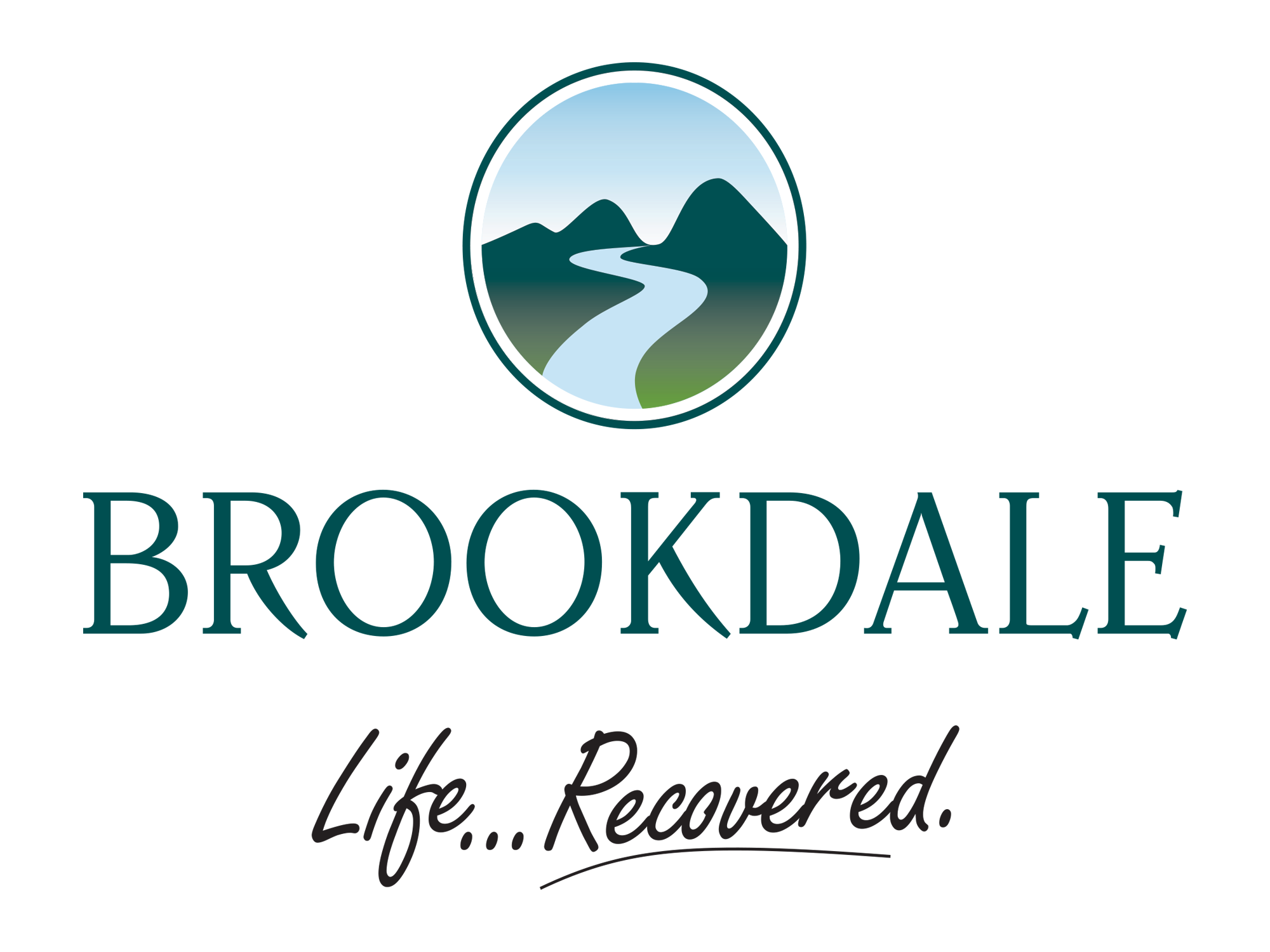 Brookdale Recovery