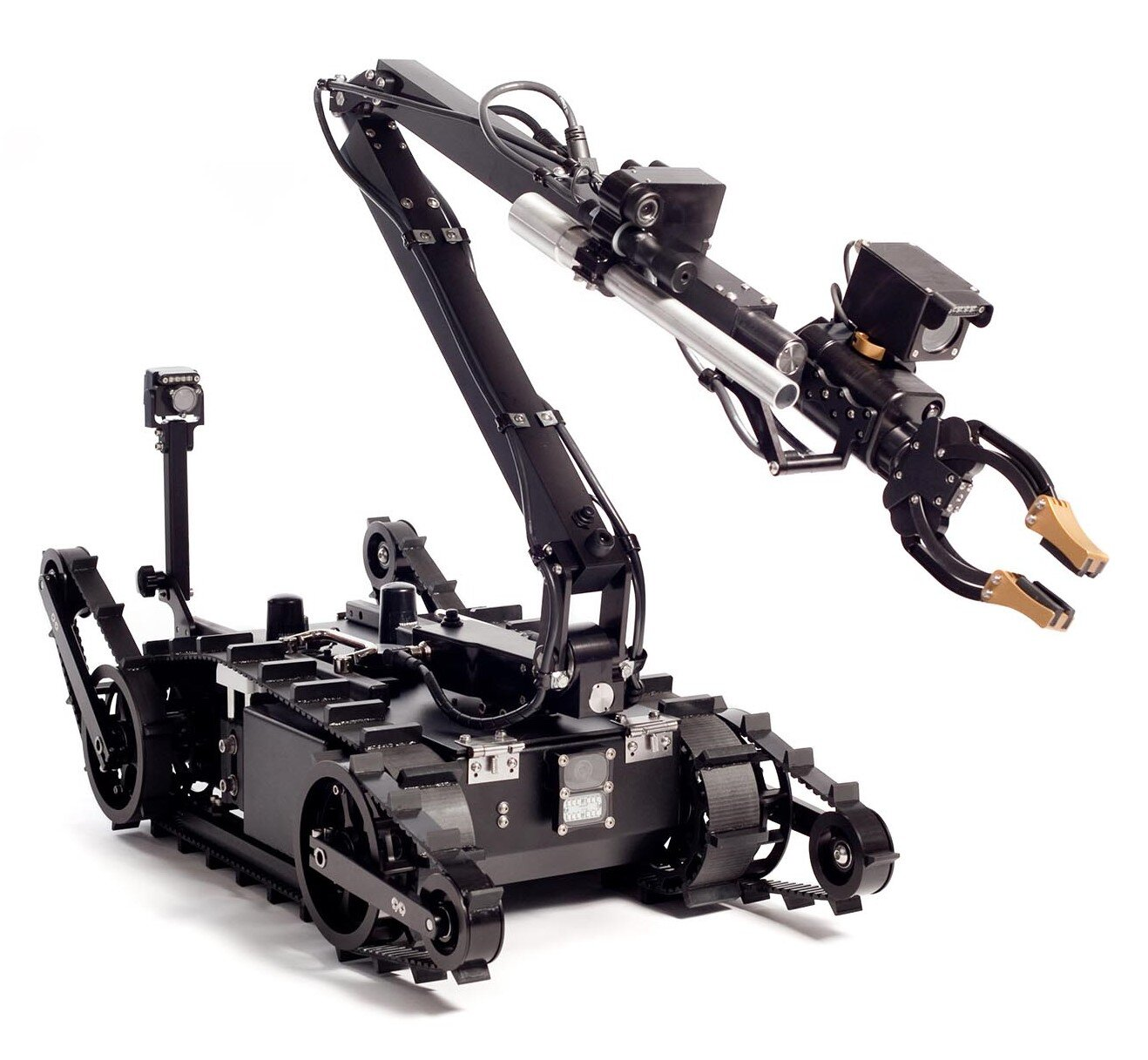 Mini-CALIBER-SWAT-Robot.jpg
