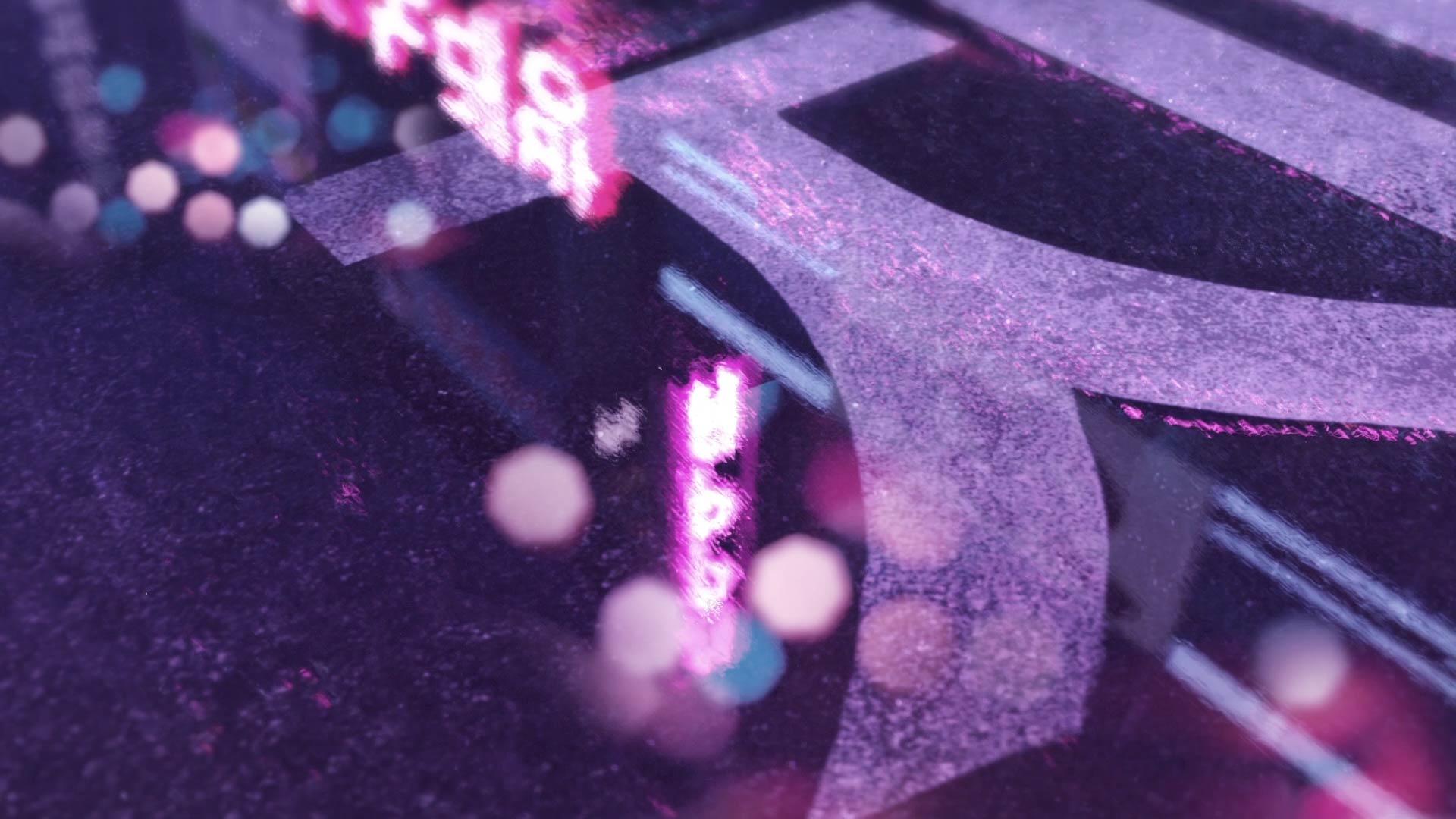 final_02 (0-00-01-20).jpg