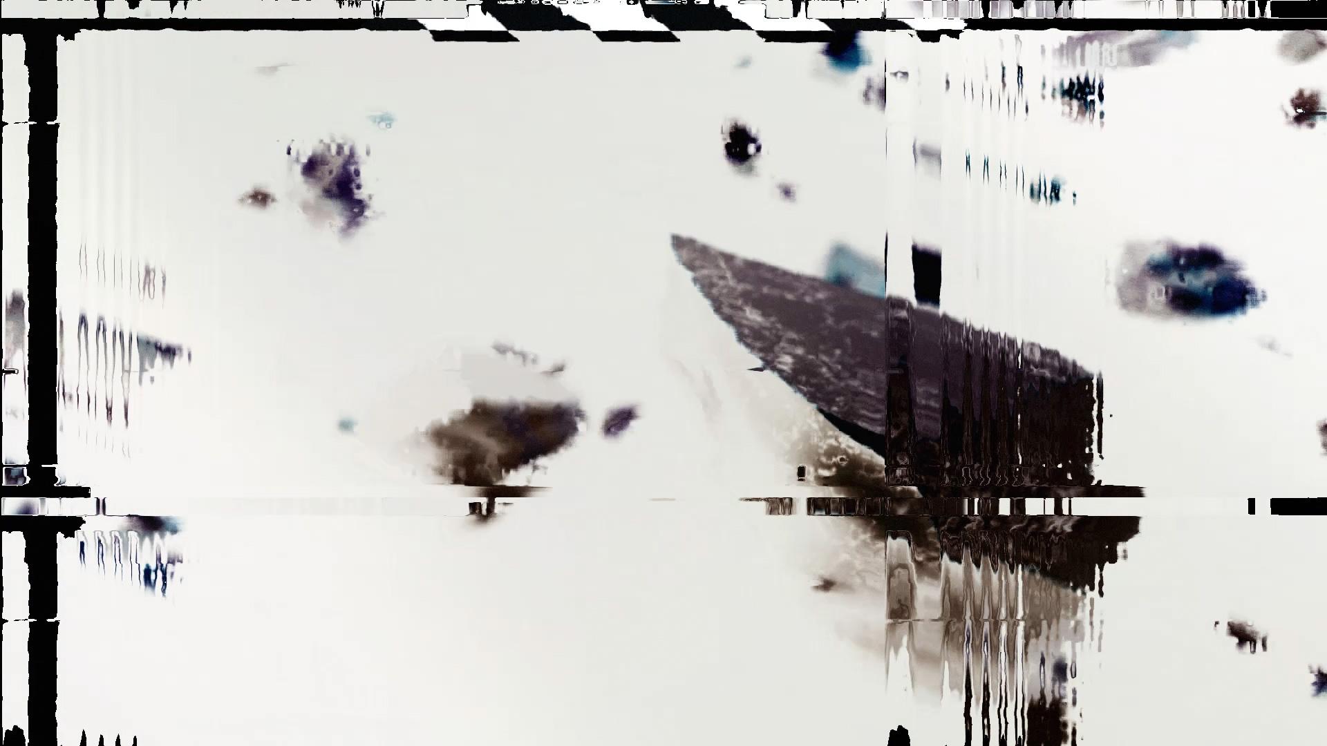 test10 (0;00;08;13).jpg