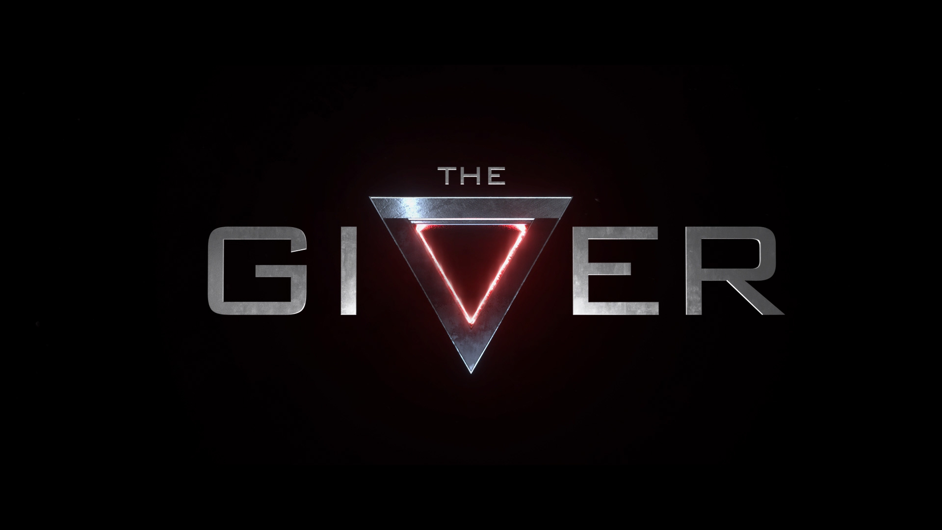 The_Giver_Final_KP (01070).jpg