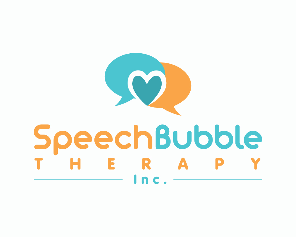 speech-bubble-therapy_large.jpg