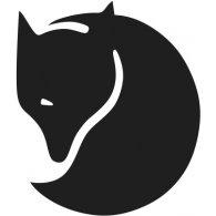 fjallr_fox_black.jpg