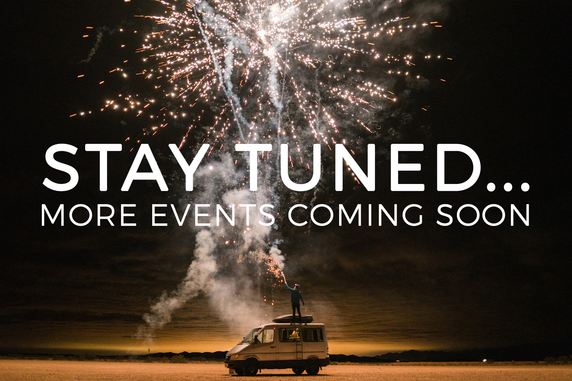 STAY_TUNED_EVENTS_1_2018.jpg