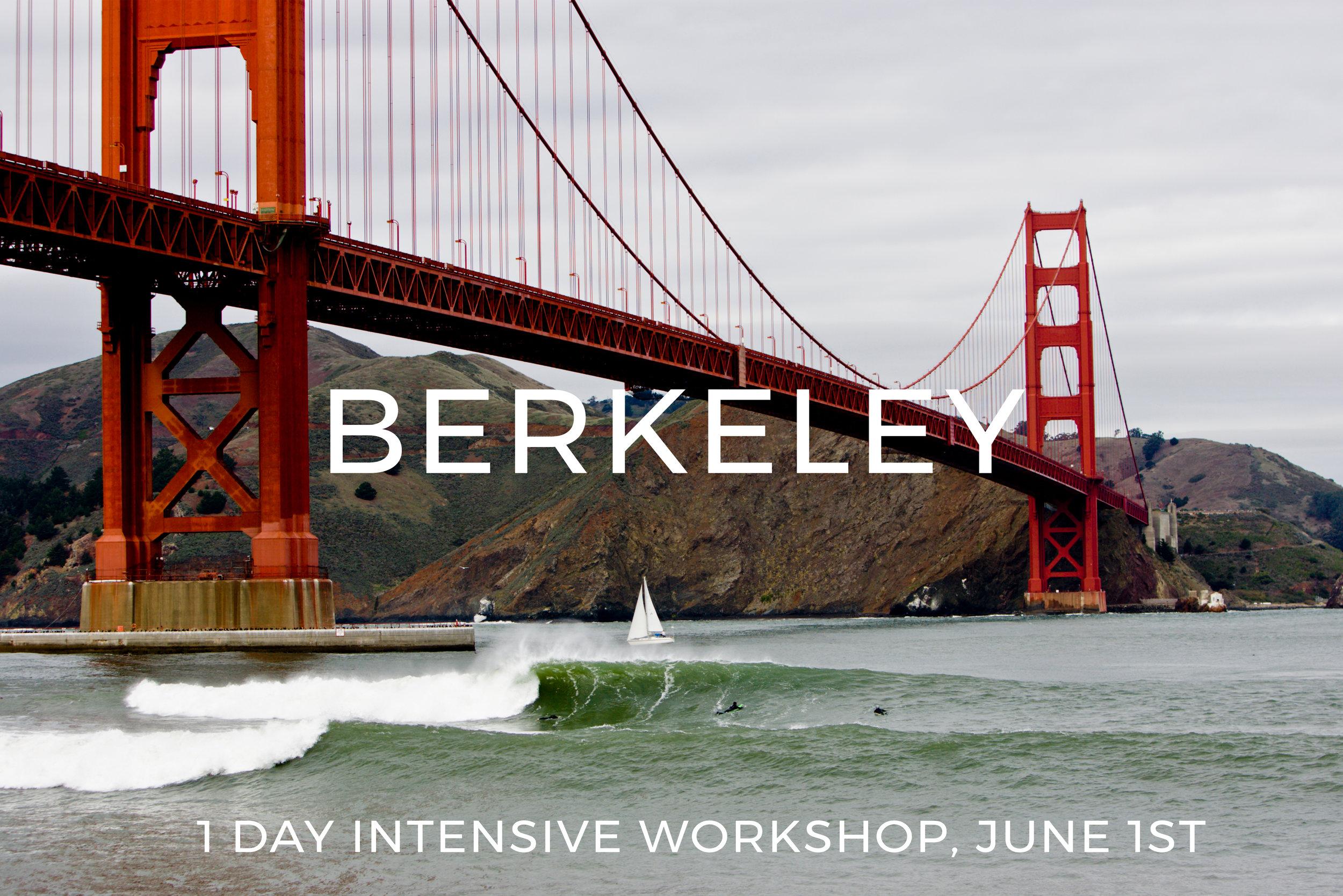 BERKELEY 2.jpg