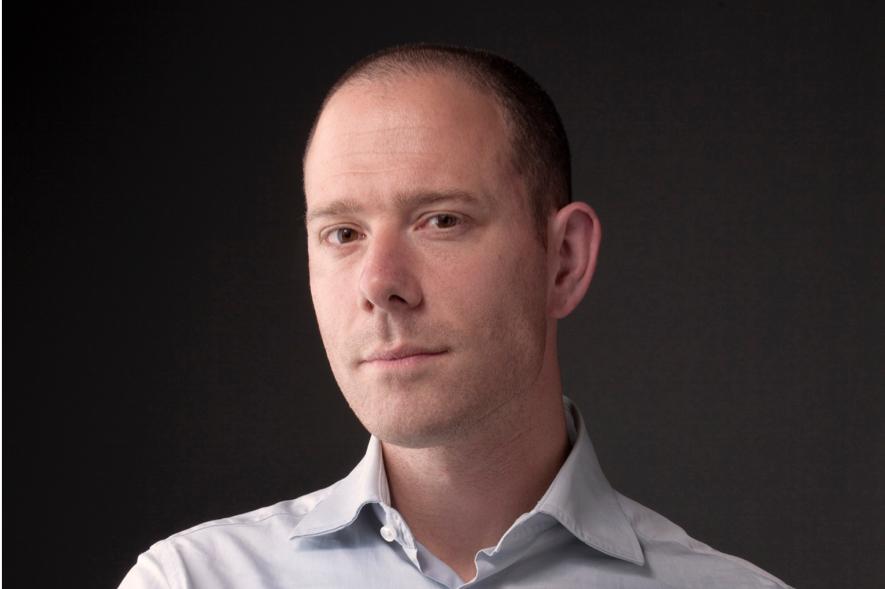 Damon Young (Australia)