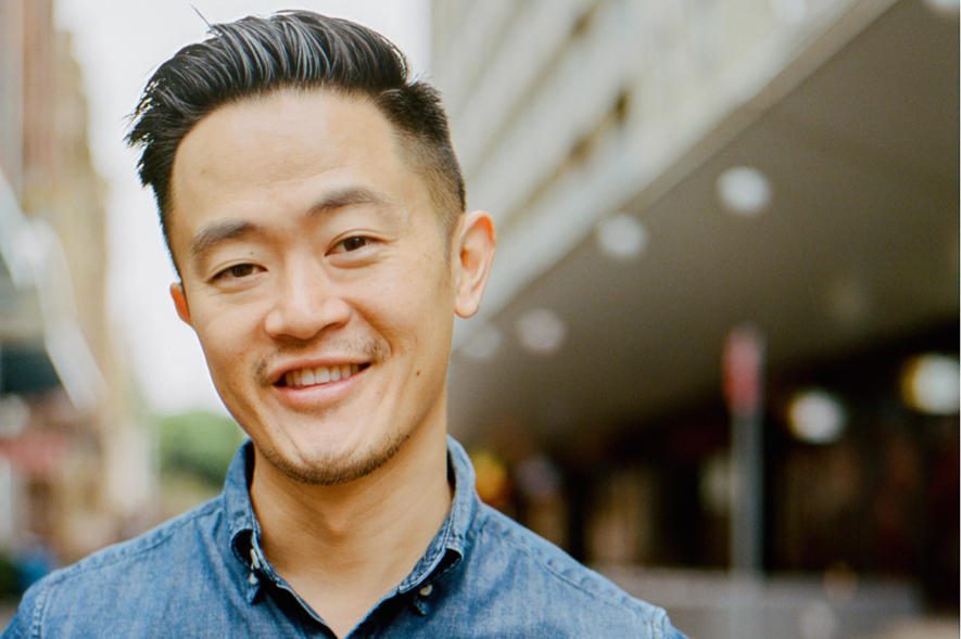 Benjamin Law (Australia) - Writes books, TV screenplays, columns, essays and feature journalism.He's the author of the memoir The Family Law (2010), the travel book Gaysia: Adventures in the Queer East (2012)—both nominated for Australian Book Industry Awards—the Quarterly Essay on Safe Schools, Moral Panic 101 (2017) and edited the anthology Growing Up Queer in Australia (2019). The Family Law was adapted into three seasons of an award-winning SBS TV series, which Benjamin created and co-wrote.