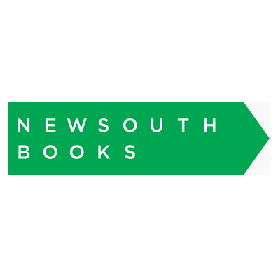 New South Books.png