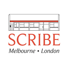 Scribe Publications.png