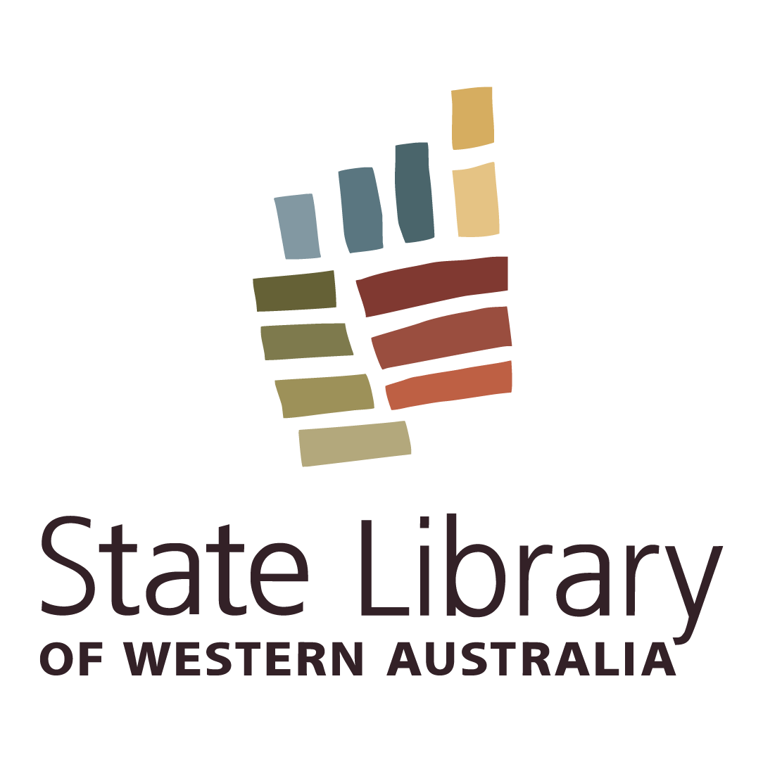 State Library of West Australia2.png