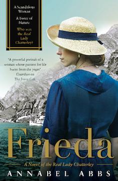 Abbs_Frieda_BOOK COVER.jpg
