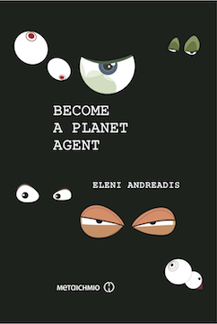 Andreadis_Become a Planet Agent 1_English copy.jpg