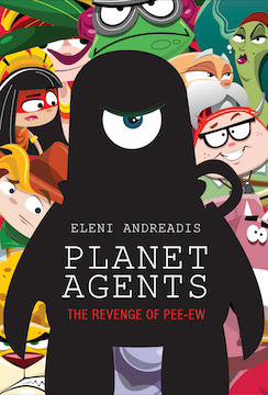 Andreadis_Planet Agents 2.jpg