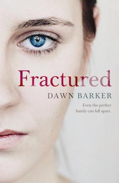 Barker_Fractured.jpg