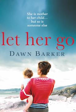 Barker_Let Her Go.jpg