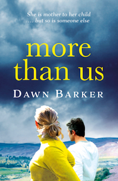 Barker_More Than Us_BOOK COVER.jpg