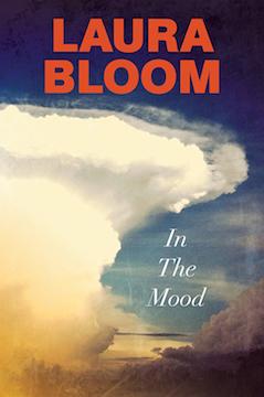 Bloom_in-the-mood.jpg