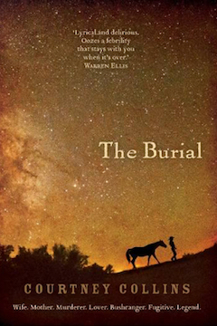 Collins_The Burial_BOOK COVER.jpg