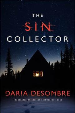 Desombre_The Sin Collector_BOOK COVER.jpg