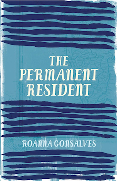 Gonsalves_The Permanent Resident_Cover.jpg