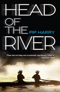 Harry_Head of the River.jpg