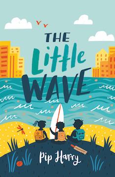 Harry_The Little Wave.jpg