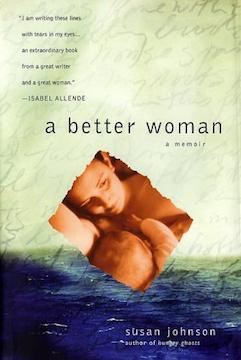 Johnson_A Better Woman.jpg