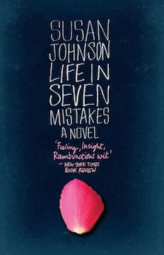Johnson_Life in Seven Mistakes.jpg