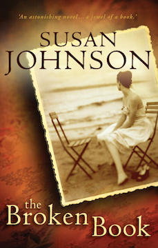 Johnson_The Broken Book.jpg