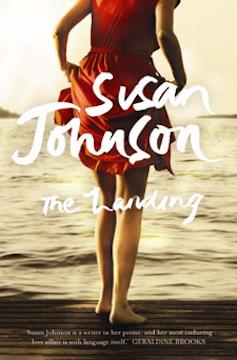 Johnson_The Landing_BOOK COVER.jpg
