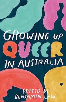 Law_Growing Up Queer in Australia.jpg