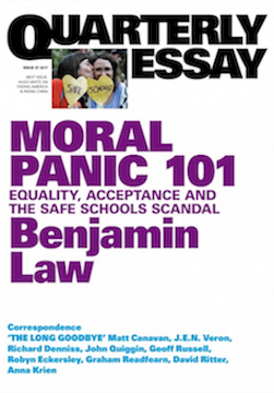 Law_Moral Panic 101.jpg