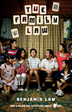 Law_The Family Law.jpg